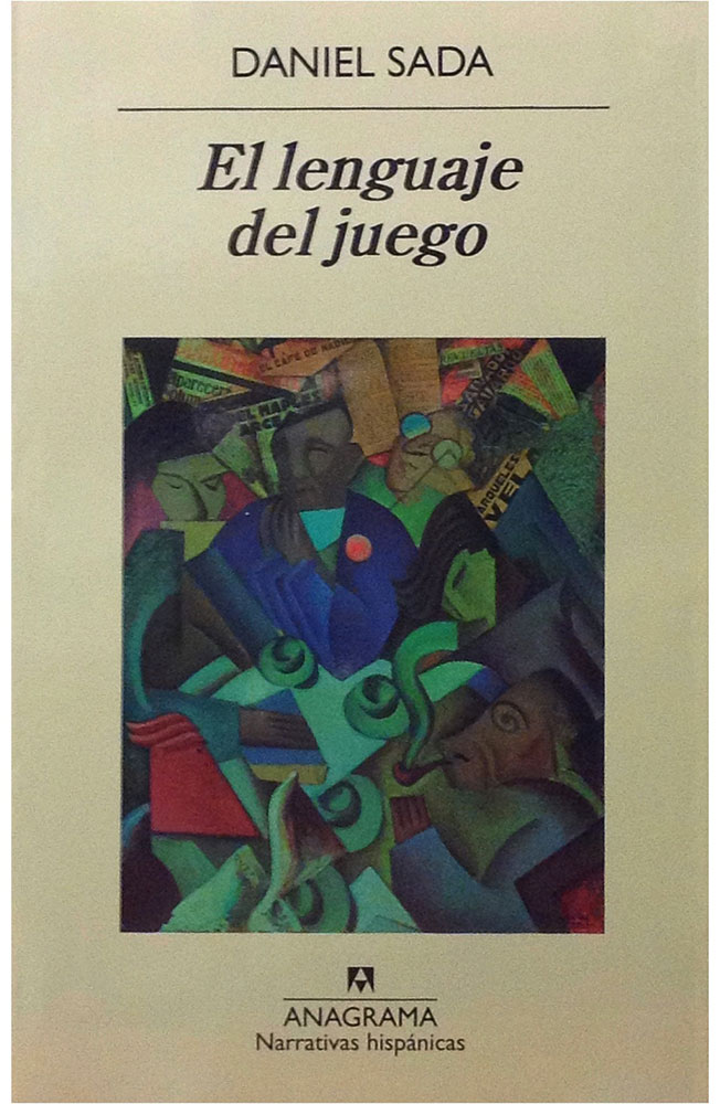 el norte essay topics El norte ( gregory nava ) essay by the research group el norte ( gregory nava ) examines plot, characters, setting & theme of 1983 film on the lives of guatemalan peasants in homeland & in us.