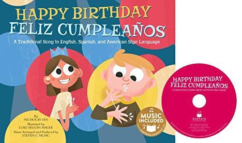 Feliz Cumpleanos En Portuguese: Happy Birthday, Feliz Cumpleaños: A Traditional Song In