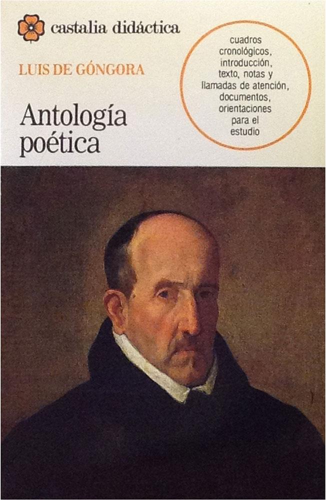 La crítica literaria en la polémica Gongorina.
