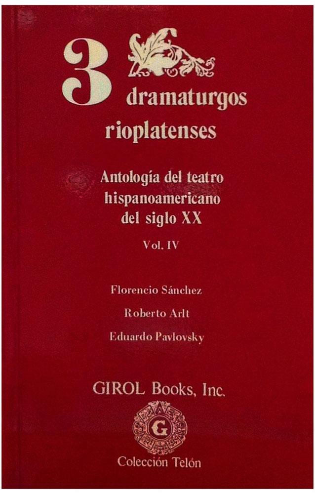 barranca abajo florencio sanchez research essay